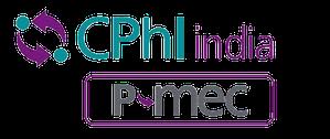 CPHI P-MEC