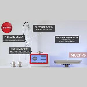 Sepha Multi-Q